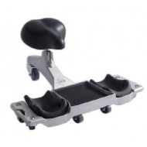 Scaun ergonomic pt. faiantori si curatenie SR-1