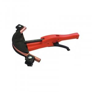 Set dispozitiv de indoit teava Rothenberger Tube Bender Maxi