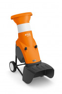 TOCATOR CRENGI ELECTRIC STIHL GHE 150