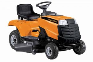 Tractor de tuns iarba VT 985
