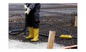 Vibrator beton IE 38/10 Wacker Neuson