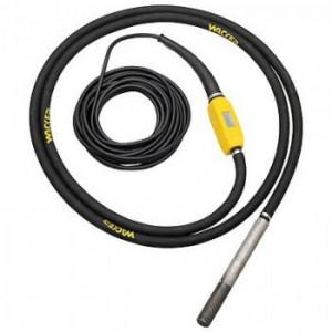 Vibrator beton IREN 38/10 Wacker Neuson