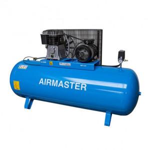Compresor de aer Airmaster FT5.5/620/500, 500 l, 4 kW, 11 bar, 618 l/min