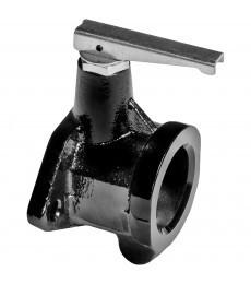 Cuplaj rapid posterior 5 cm-G85/G858/G85DD/GF3