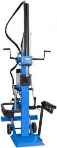 Despicator lemne electric GUDE GHS 1000/13TEZ