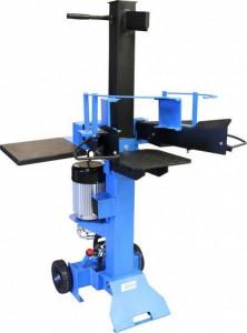 Despicator lemne electric GUDE GHS 500/6TE