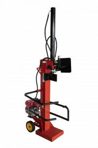 Despicator lemne vertical Brekner Germany 98360