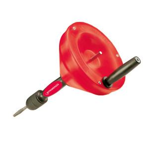 Dispozitiv pentru desfundat tevi Rothenberger ROSPI 8 H+E PLUS