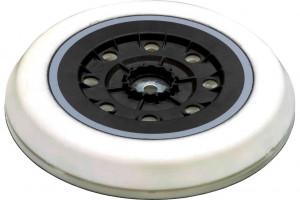 Festool Talpa de slefuit ST-STF-D185/16-M8 SW