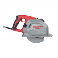 Fierastrau circular Milwaukee pentru taiat metal MODEL MCS 66, 1.800W