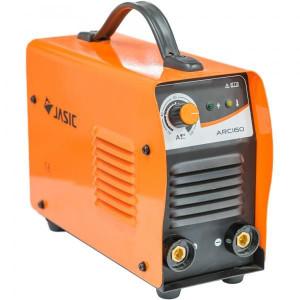 Jasic ARC 160 DIY (Z238) - Aparat de sudura invertor