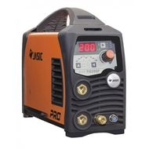 JASIC PRO TIG 200 Pulse -W212 - Aparate de sudura TIG/WIG