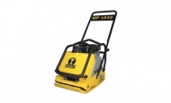 Placa compactoare Wacker-Neuson WP 1540 AW