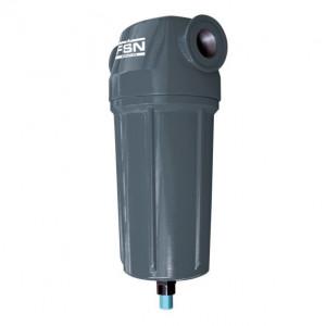 Separator centrifugal Fini WS20, 1667 l/min
