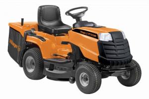 Tractor de tuns iarba VT 1005 HD