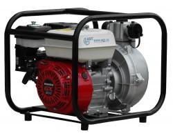 Motopompa de presiune AGT WHP 20 HKX MOTOR HONDA GX200