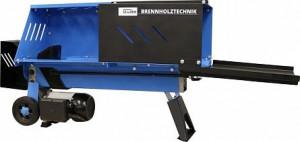 Despicator lemne electric GUDE GHS 370/4T