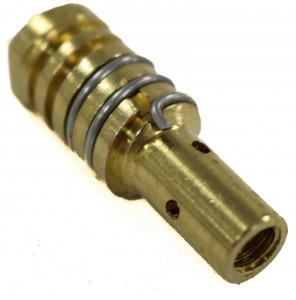 Difuzor de gaz/ Suport duza contact pistolet M15 fara euroconector