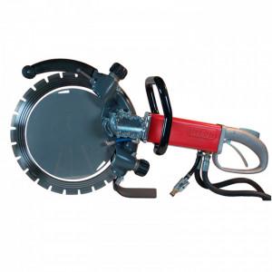 Echipament hidraulic de tăiat Hycon HRS400