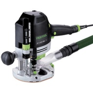 Freza de sus Festool OF 1400 EBQ-Plus