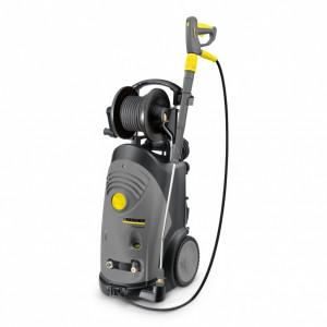 Masina de spalat cu presiune HD 7/18-4MX-PLUS*EU