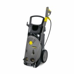 Masina de spalat cu presiune KARCHER HD 17/14-4S Plus