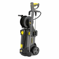 Masina de spalat Karcher HD 5/12 CX Plus