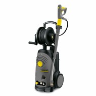 Masina de spalat KARCHER HD 7/18 CX Plus