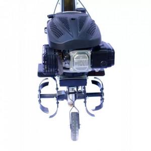 Motosapa TEHNOWORKer 139 N, 4 CP, Capacitate Cilindrica 139 cm3