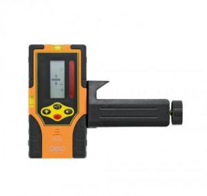 Nivela laser rotativ orizontal GeoFennel FL 115H