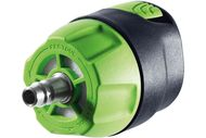 Festool Adaptor IAS IAS 3-SD