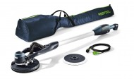 Festool PLANEX easy LHS-E 225