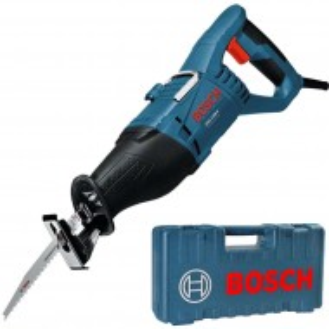 Fierastrau sabie 1100 W Bosch GSA 1100 E