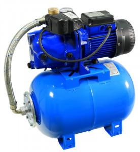 Hidrofor WASSERKONIG HW4200-25PLUS
