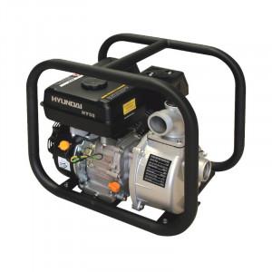 HYUNDAI HY50 Motopompa pentru apa curata