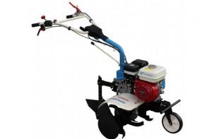 Motosapa AGT 6500 Premium 6.5 CP GX200