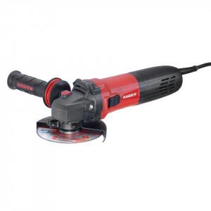 Polizor Unghiular 125 mm RAIDER RDI-AG58 1400 W
