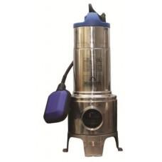 Pompa submersibila pentru ape murdare PSI12