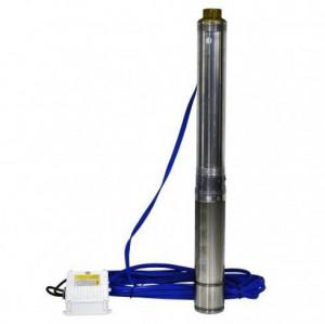 Pompa submersibila Rotakt 4STM6-19