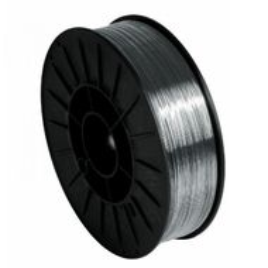 Sarma sudura aluminiu ALMG5 1.0 mm rola 2.0 kg