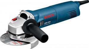 Bosch GWS 1000 Polizor unghiular  Professional