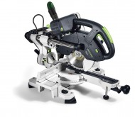 Festool Kapex KS 60 E-UG-Set/XL