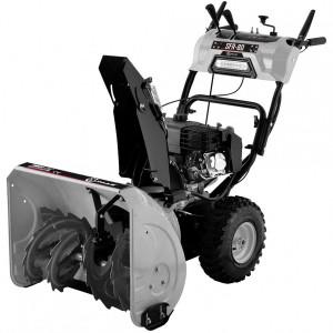 Freză de zăpadă LUMAG SFR80420cc lățime de curățare 764 mm