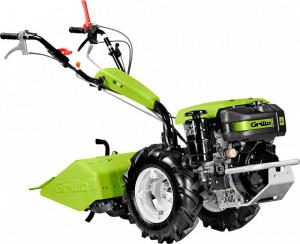 Motocultor Grillo G107D GX340 11HP 68CM
