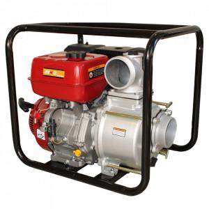 Motopompa Senci SCWT-100, Debit apa: 68 mc/h, Inaltime pompare: 30 m