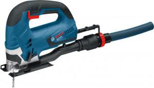 Pendular vertical Bosch GST 90 BE Professional