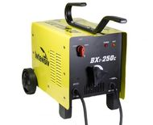 BX1 250C - Transformator sudura INTENSIV