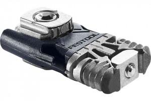 Festool Conectori de colţ KV D8/50