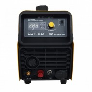 Aparat taiere cu plasma ProWeld CUT-60