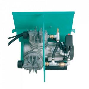 Compresor cu membrana IMER 230V 50Hz accesoriu Small 50